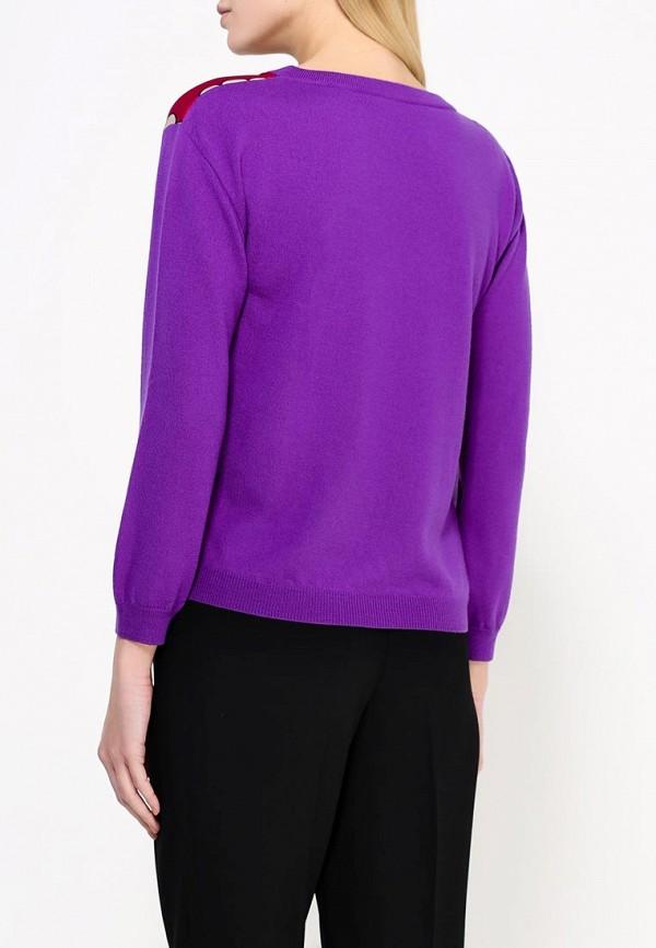 Пуловер Boutique Moschino A09305804269: изображение 4