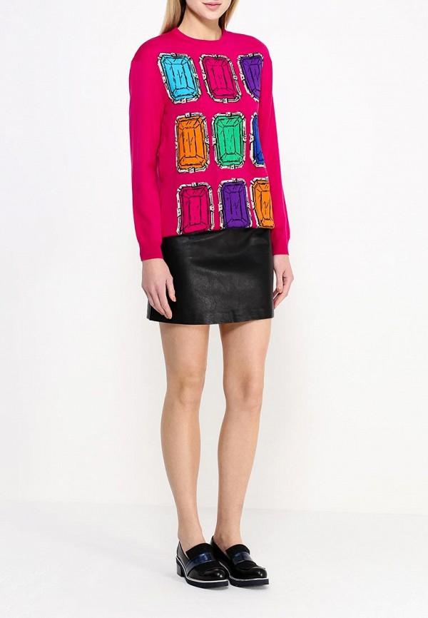 Пуловер Boutique Moschino A090958001216: изображение 2