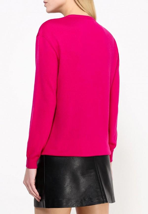 Пуловер Boutique Moschino A090958001216: изображение 4