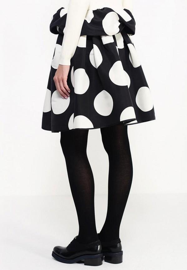 Миди-юбка Boutique Moschino A010161511555: изображение 4