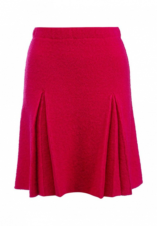 Широкая юбка Boutique Moschino A01836102216: изображение 1