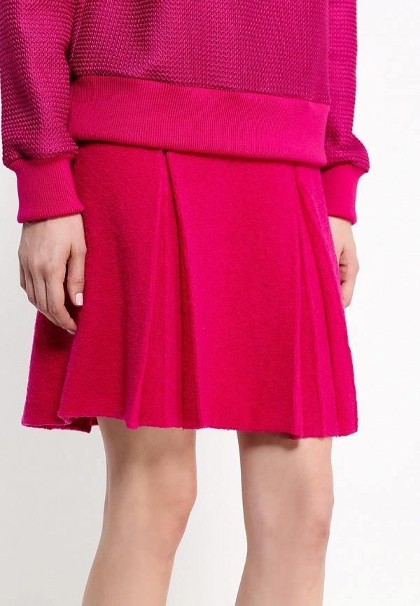 Широкая юбка Boutique Moschino A01836102216: изображение 2
