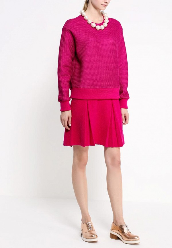 Широкая юбка Boutique Moschino A01836102216: изображение 3