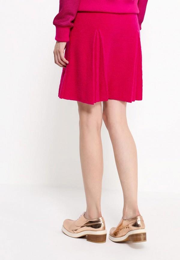 Широкая юбка Boutique Moschino A01836102216: изображение 4