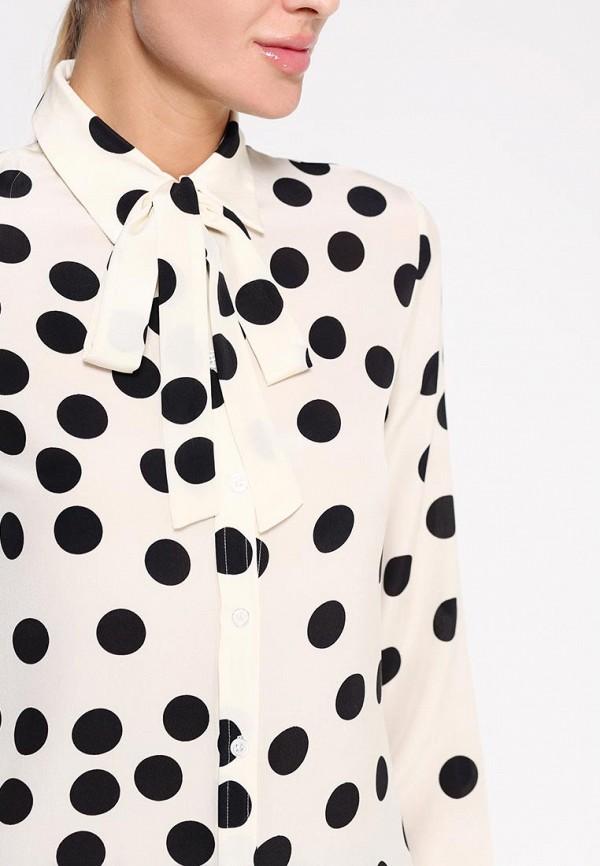 Блуза Boutique Moschino A020261531003: изображение 2