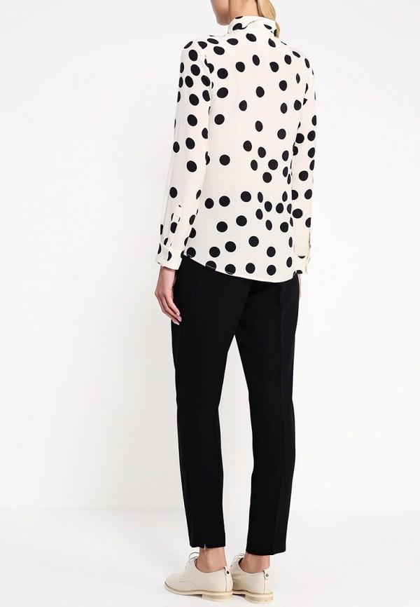 Блуза Boutique Moschino A020261531003: изображение 4