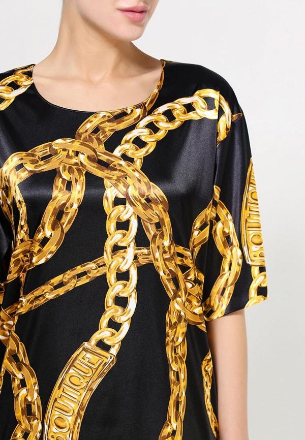 Платье-мини Boutique Moschino A021361551555: изображение 2