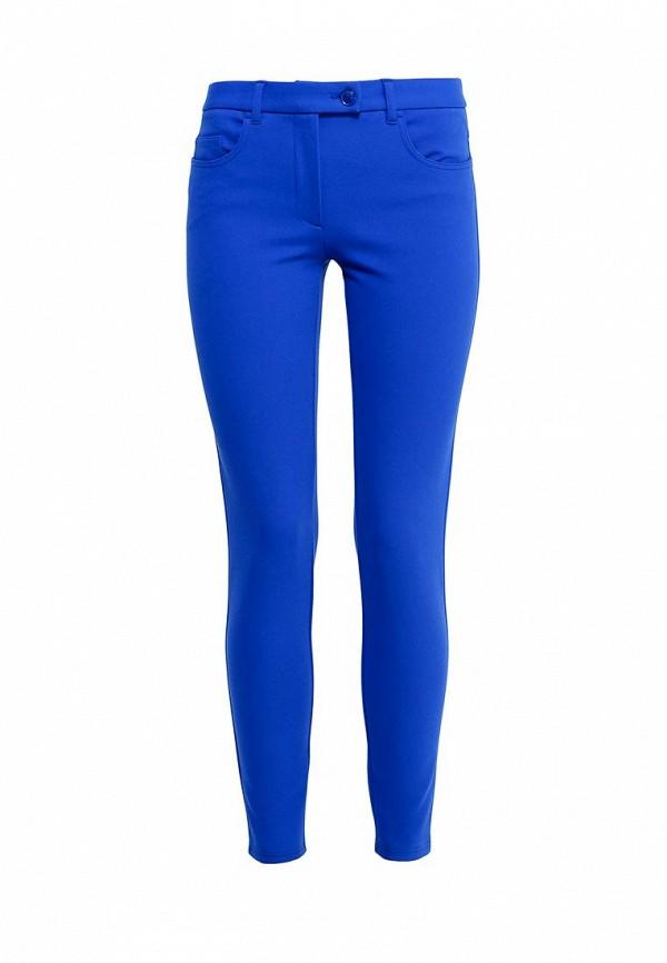 Женские зауженные брюки Boutique Moschino A03086126296: изображение 1