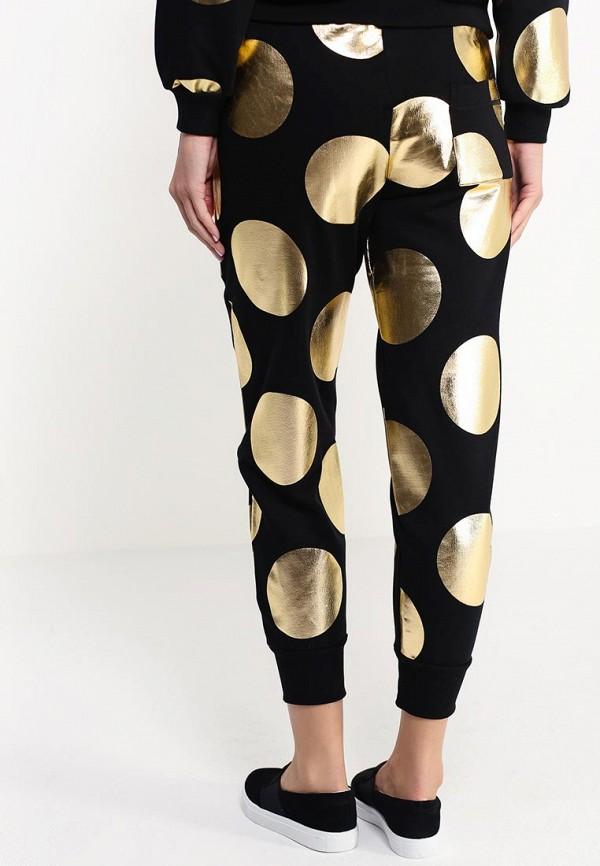 Женские спортивные брюки Boutique Moschino A031061251555: изображение 4