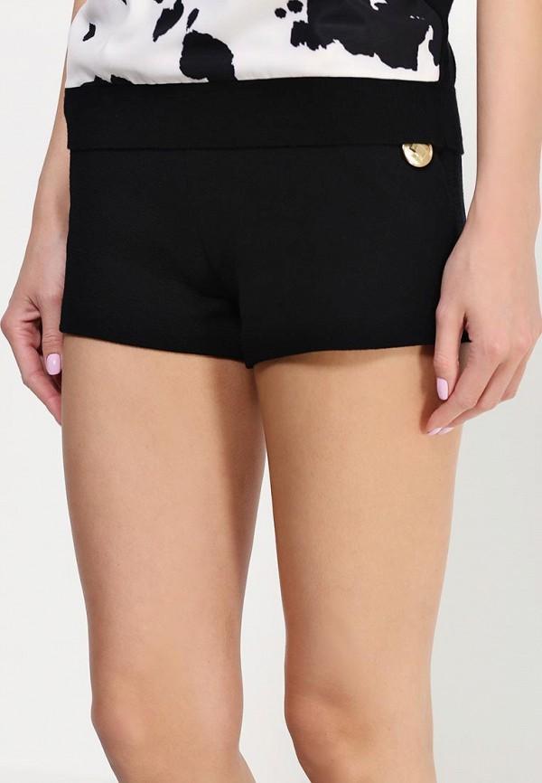 Женские повседневные шорты Boutique Moschino A03126123555: изображение 2