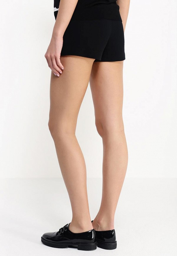 Женские повседневные шорты Boutique Moschino A03126123555: изображение 4