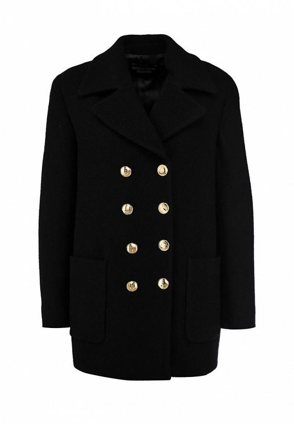 Женские пальто Boutique Moschino A06246115555: изображение 1