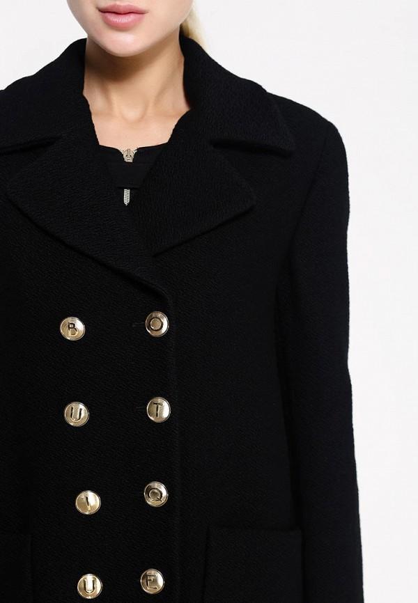 Женские пальто Boutique Moschino A06246115555: изображение 2