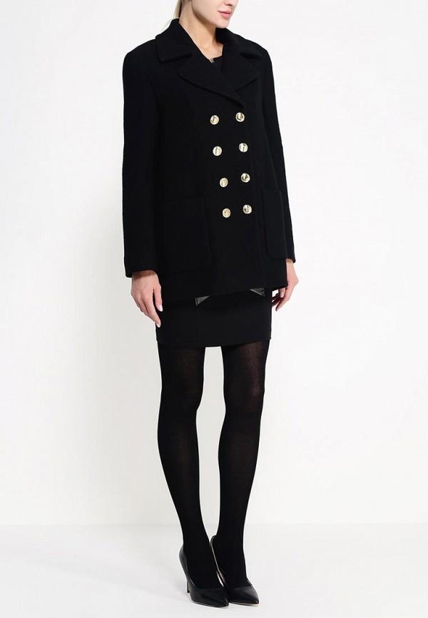 Женские пальто Boutique Moschino A06246115555: изображение 3