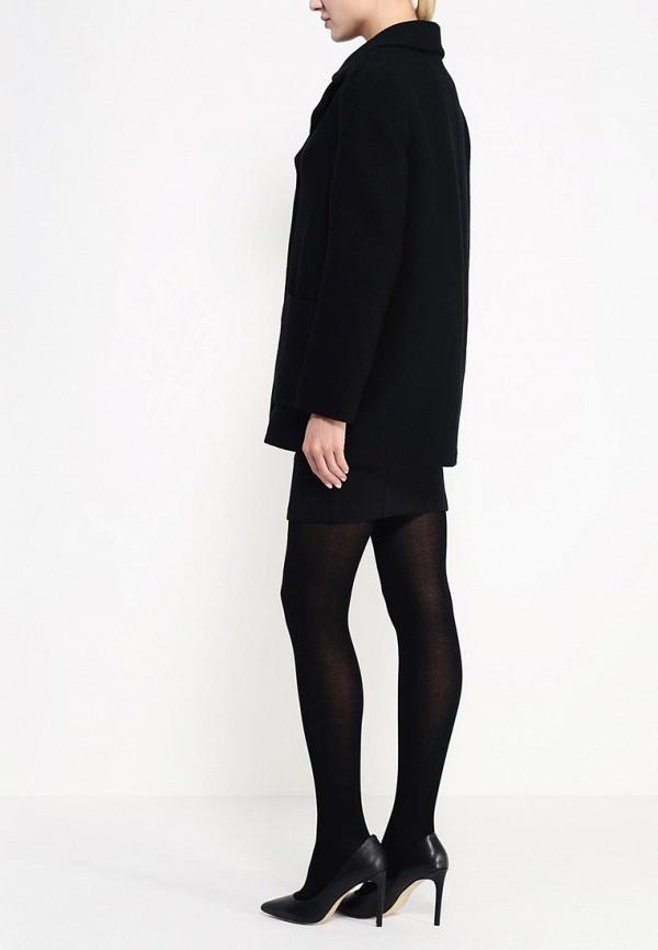 Женские пальто Boutique Moschino A06246115555: изображение 4