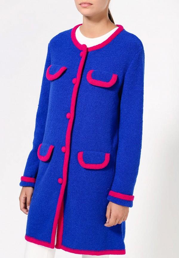 Женские пальто Boutique Moschino A06816102296: изображение 5