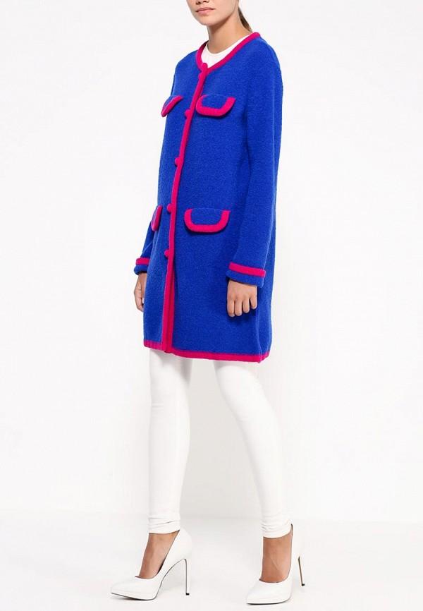 Женские пальто Boutique Moschino A06816102296: изображение 6