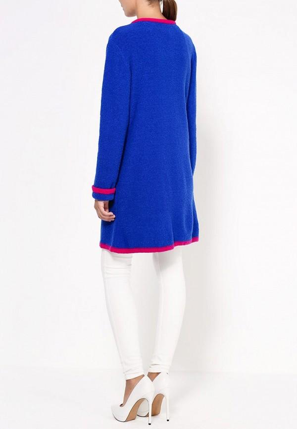 Женские пальто Boutique Moschino A06816102296: изображение 7