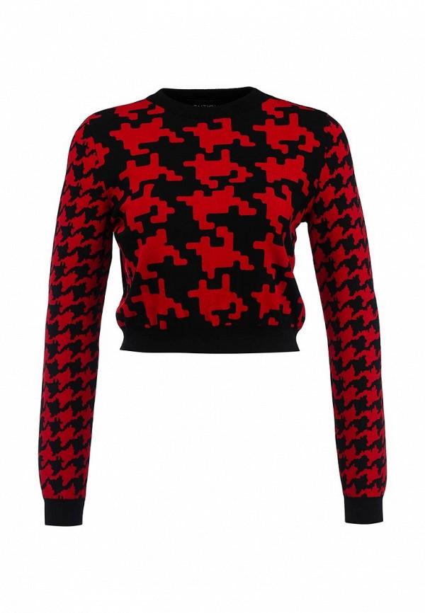 Пуловер Boutique Moschino A092661011117: изображение 1