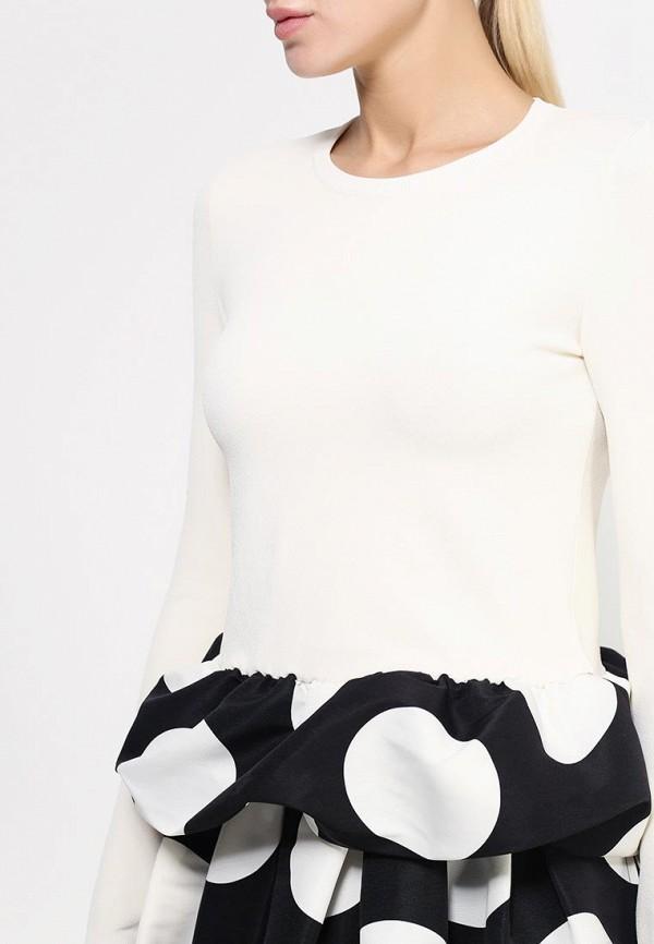 Пуловер Boutique Moschino A094361013: изображение 2