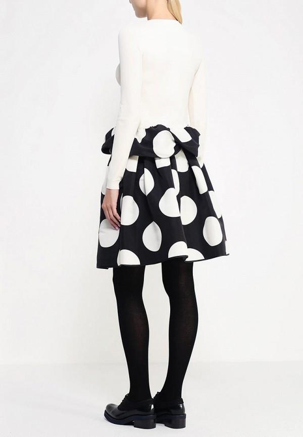 Пуловер Boutique Moschino A094361013: изображение 4