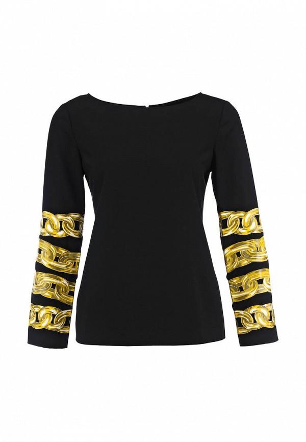 Блуза Boutique Moschino B020787171555: изображение 1