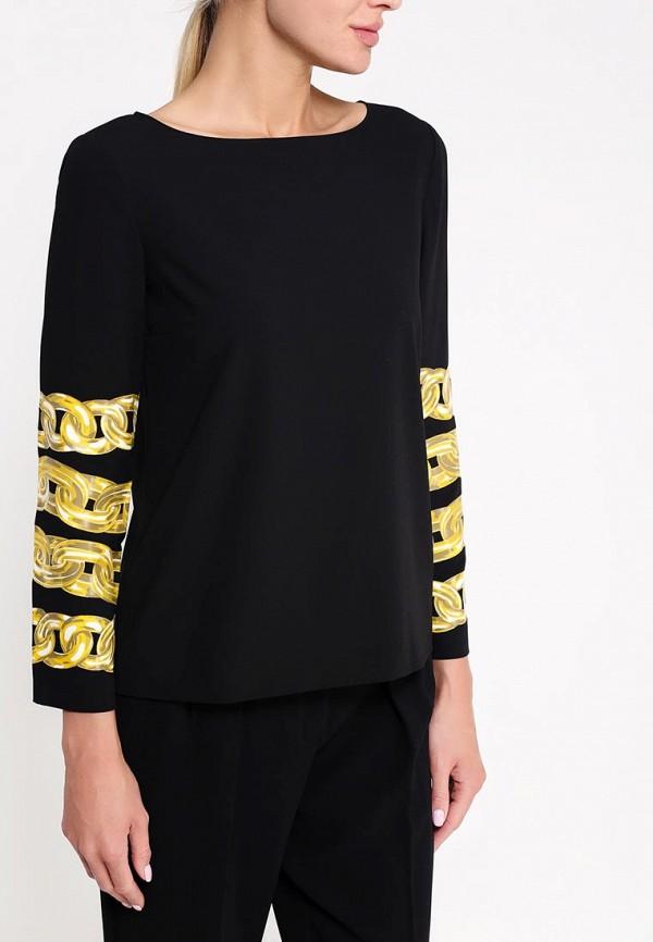 Блуза Boutique Moschino B020787171555: изображение 2