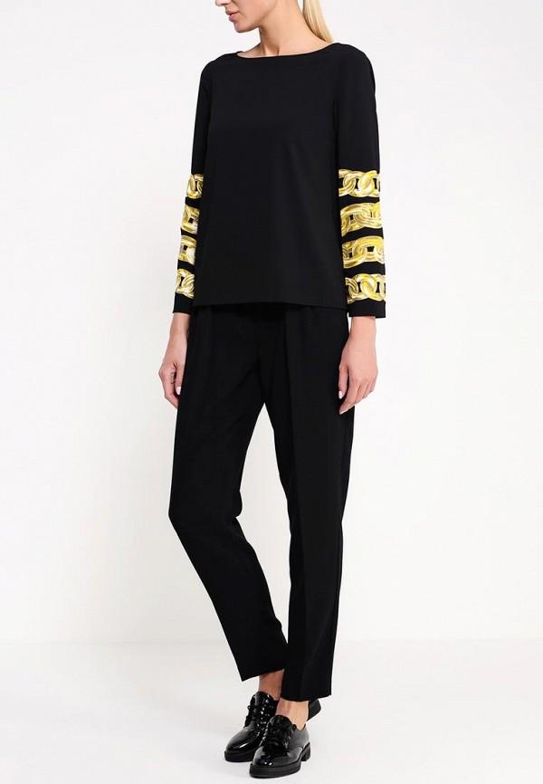 Блуза Boutique Moschino B020787171555: изображение 3