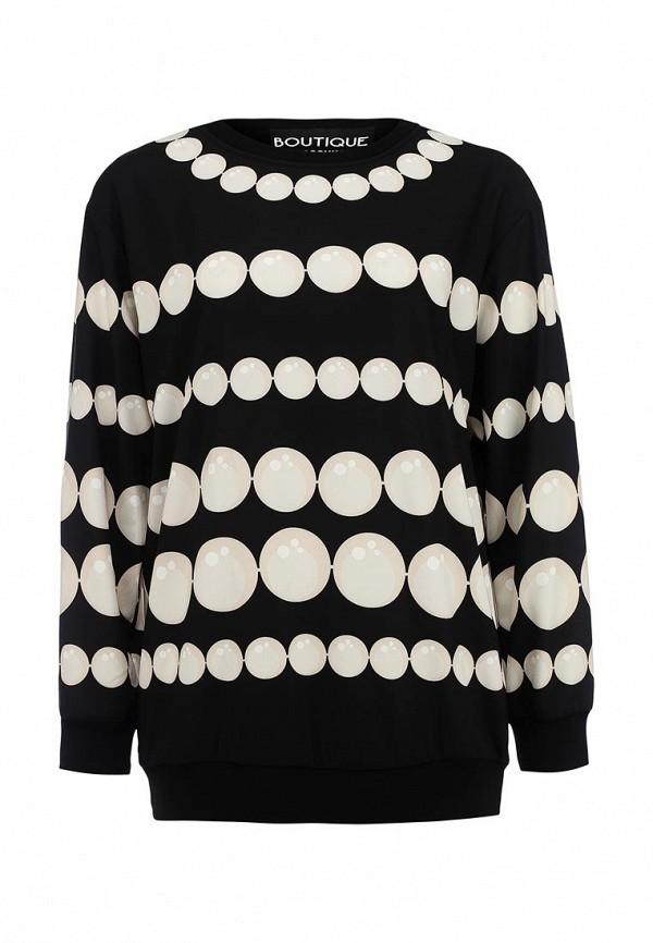Блуза Boutique Moschino B020987171555: изображение 1