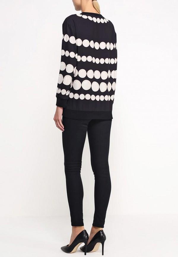 Блуза Boutique Moschino B020987171555: изображение 7