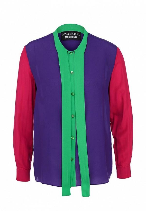Блуза Boutique Moschino A022558371269