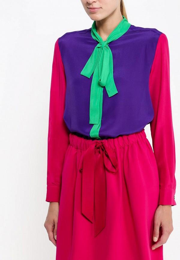 Блуза Boutique Moschino A022558371269: изображение 2