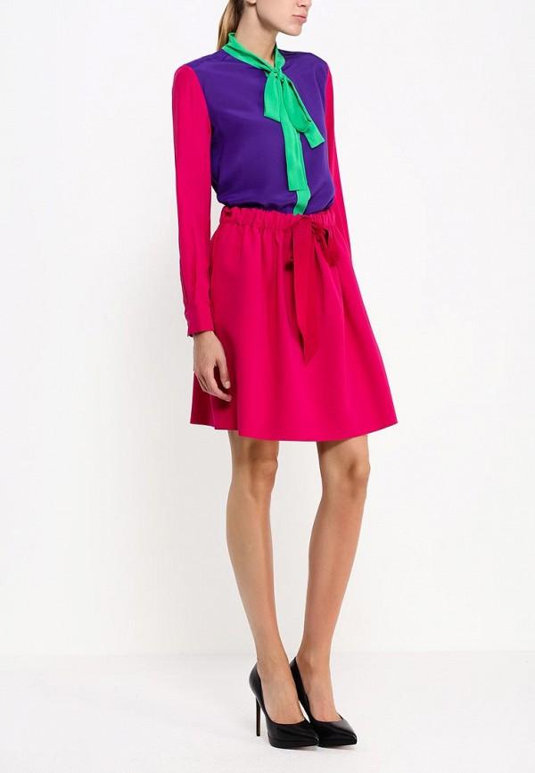Блуза Boutique Moschino A022558371269: изображение 3
