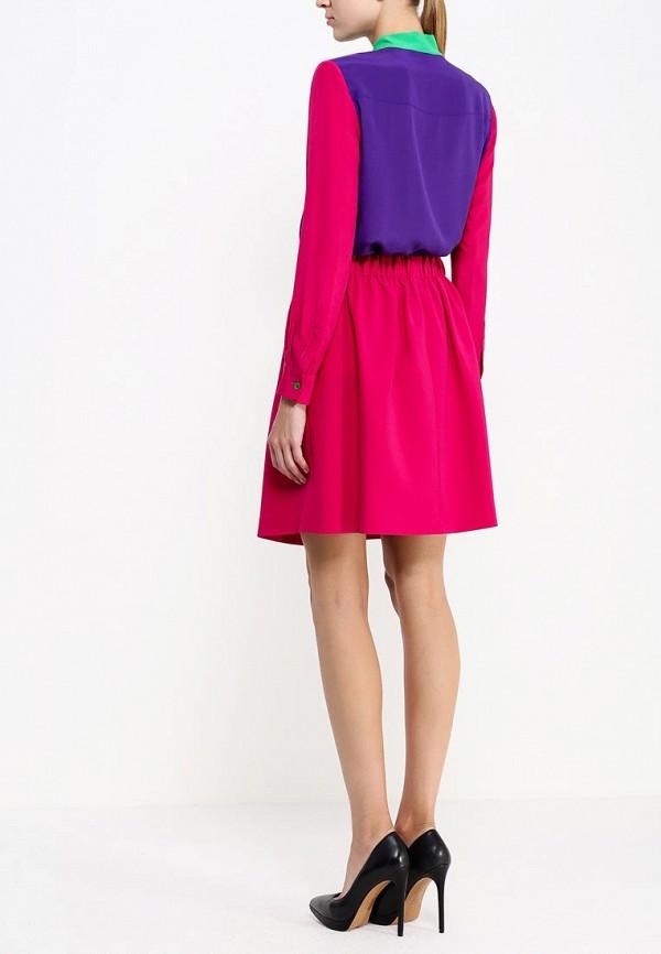 Блуза Boutique Moschino A022558371269: изображение 4