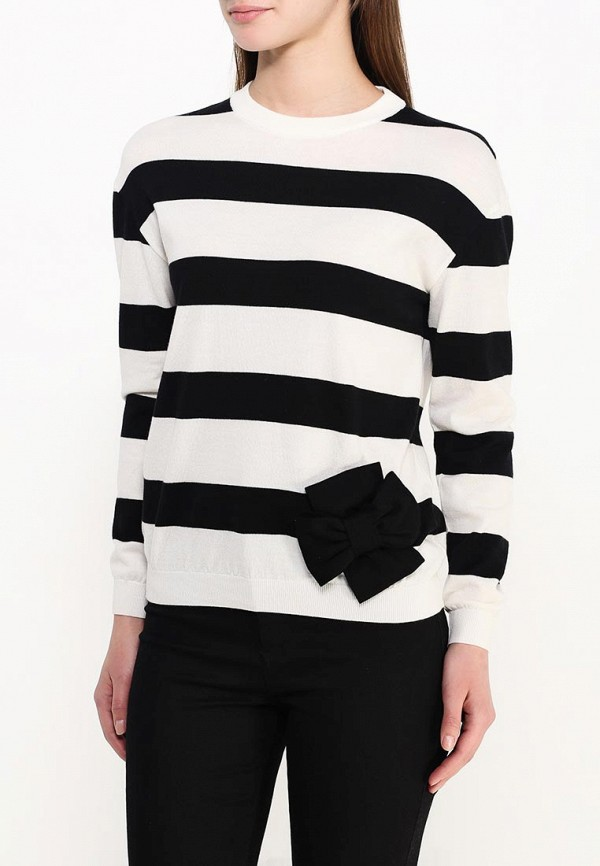 Пуловер Boutique Moschino A09051100: изображение 4