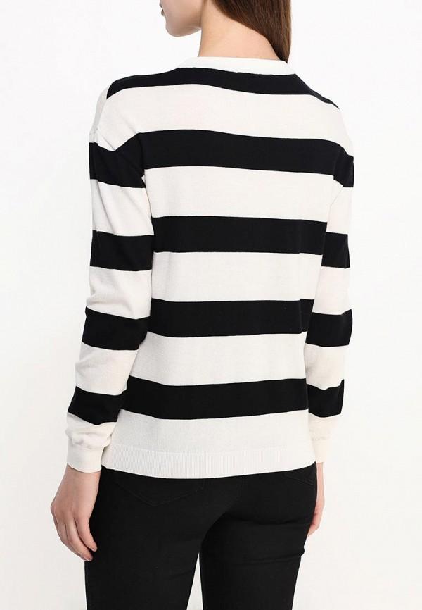 Пуловер Boutique Moschino A09051100: изображение 5
