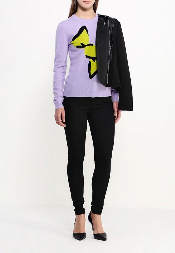 Пуловер Boutique Moschino J09331107: изображение 3