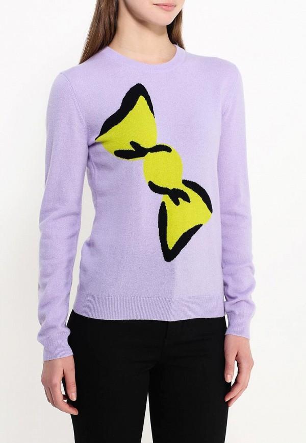 Пуловер Boutique Moschino J09331107: изображение 4