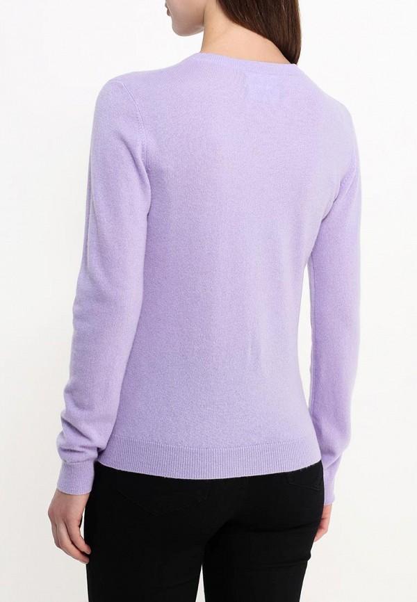 Пуловер Boutique Moschino J09331107: изображение 5