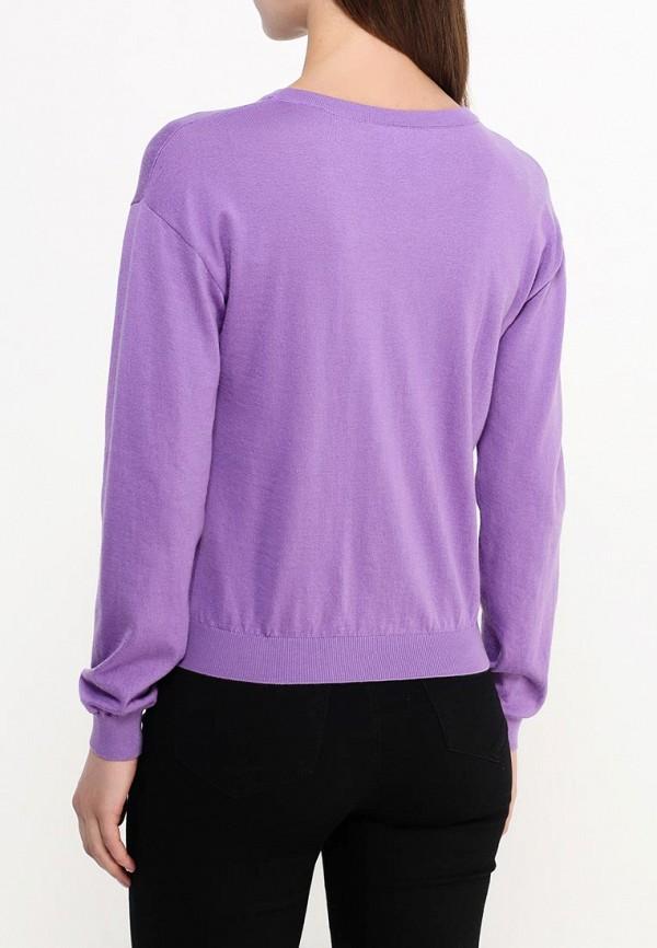 Пуловер Boutique Moschino A09101100: изображение 4