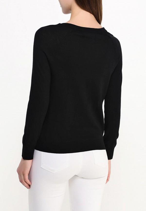 Пуловер Boutique Moschino A09291106: изображение 4