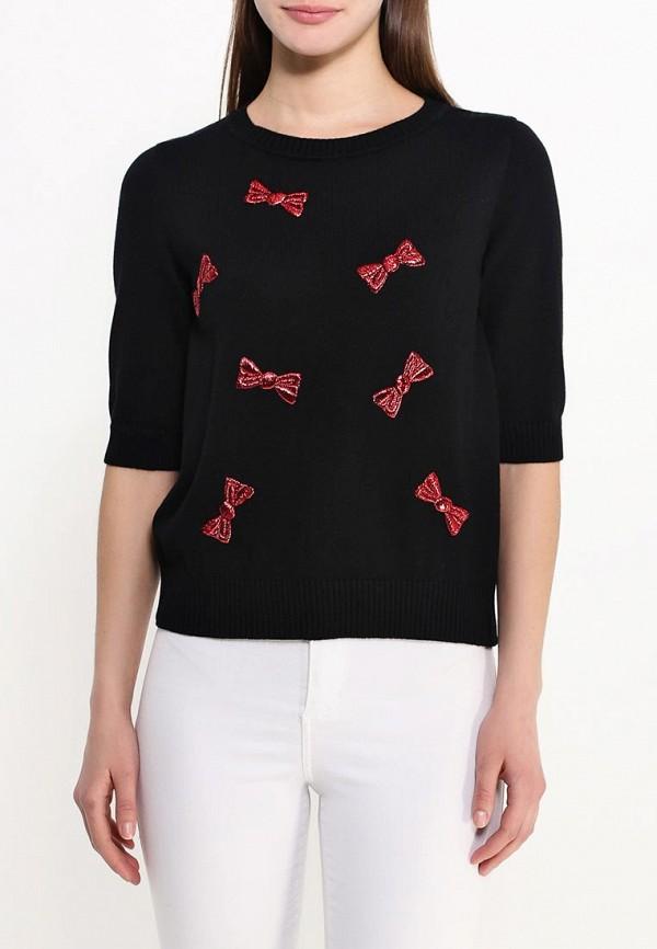 Пуловер Boutique Moschino J09371100: изображение 4