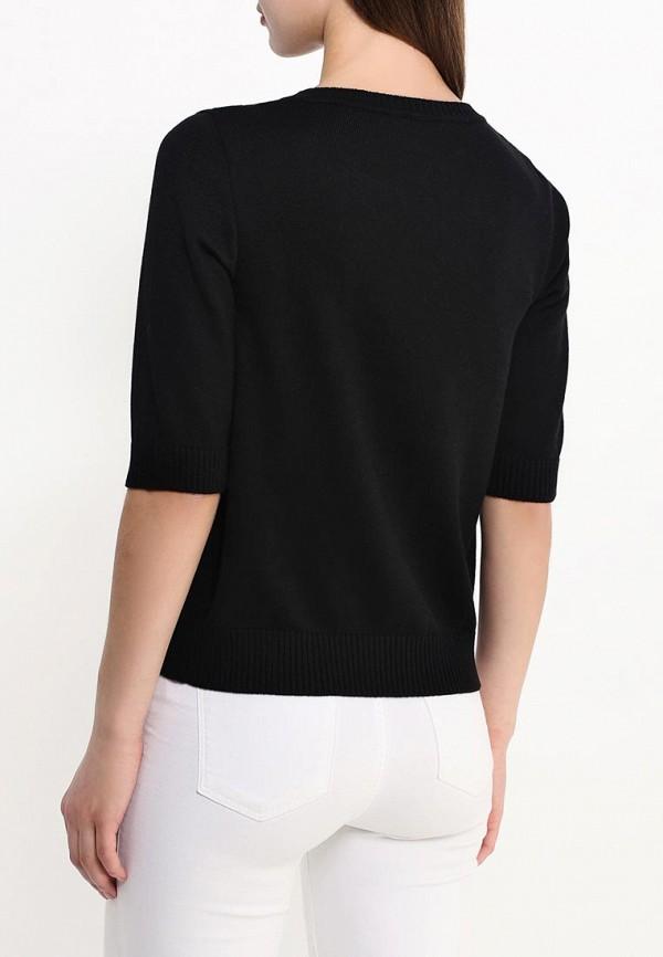Пуловер Boutique Moschino J09371100: изображение 5