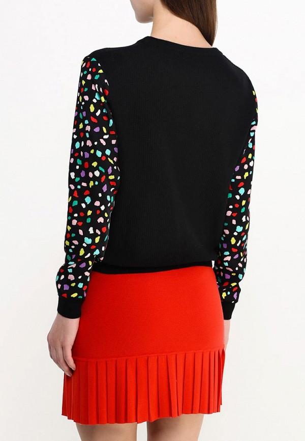 Пуловер Boutique Moschino J09351100: изображение 4