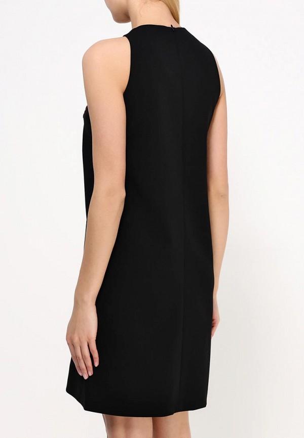 Платье-миди Boutique Moschino J04291124: изображение 5