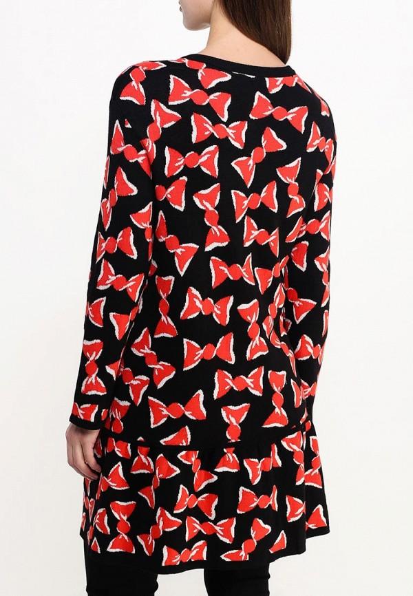 Женские пальто Boutique Moschino J06801101: изображение 5