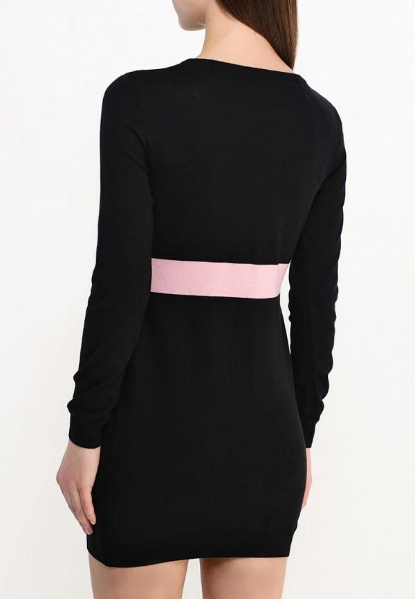 Платье-мини Boutique Moschino A04871100: изображение 5