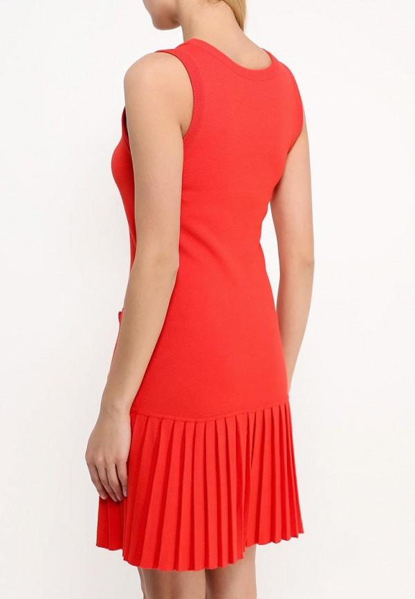 Платье-миди Boutique Moschino J04811101: изображение 5