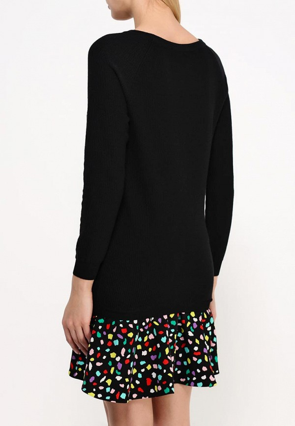 Платье-миди Boutique Moschino J04861100: изображение 5