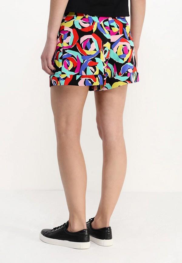 Женские повседневные шорты Boutique Moschino A03131155: изображение 8